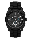 MONTRE FOSSIL MACHINE FS4487