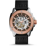 MONTRE FOSSIL MODERN MACHINE ME3082