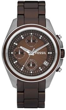 Watch Fossil ES2914 women