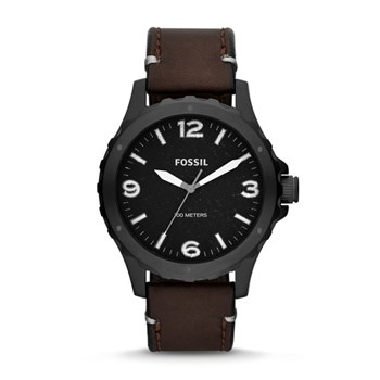 NATE JR1450 FOSSILES MONTRE