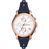 WATCH FOSSIL ORIGINAL BOYFRIEND ES3838