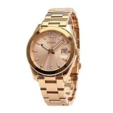 WATCH FOSSIL PERFECT BOYFRIEND ES3587 WOMAN ROSA IS 3587 ES 3587