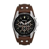MONTRE FOSSIL SPORT CH2891
