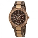 WATCH FOSSIL STELLA ES2955