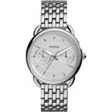 Reloj FOSSIL TAILOR ES3712