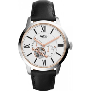WATCH FOSSIL ME3104 TOWNSMAN