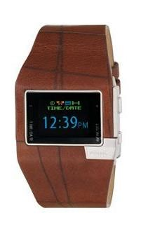 Reloj Fossil Trend hombre JR9464