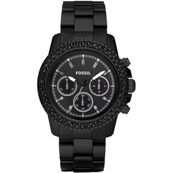 Reloj FOSSIL WATCH 30/CH2672 00140140