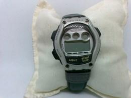 Reloj FTL-111HL-7AV Casio 10235
