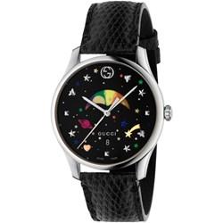 Reloj G-TIMELESS FASE LUNAR RAINBOW Gucci YA1264045
