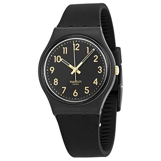 Reloj gb274 swatch