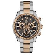 Reloj Gc caballero con movimiento suizo X51004G5S