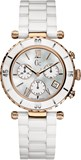 GC DIVER CHIC CHRONO WATCH 47504M 1 47504M1 Guess