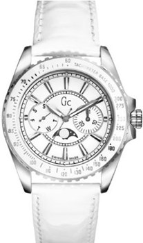 Montre GC Guess Collection 29006M 1 29006M1
