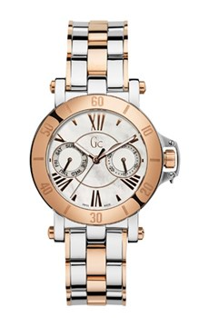 Montre GC Guess Collection X74002L1S