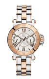 Reloj GC Guess Collection X74002L1S