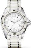 Montre Guess Gc X85009G1S
