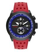 Reloj Glam Rock Caballero GRT29115F-N 8435334818564