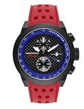 MONTRE LE GLAM ROCK KNIGHT GRT29115F-N 8435334818564