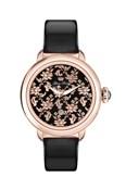 Reloj Glam Rock Señora GR77020N 8435334818366