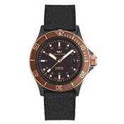 Reloj Glycine automatico combat sub  3863.399-C6