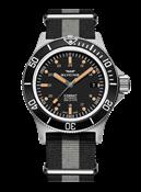 Reloj Glycine automatico combat sub  G3908.199N