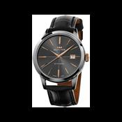 Reloj Glycine automatico G391019