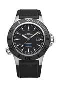 Reloj Glycine combat aquarius automatico 3946.199