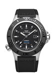 WATCH GLYCINE COMBAT AQUARIUS AUTOMATIC 3946.199