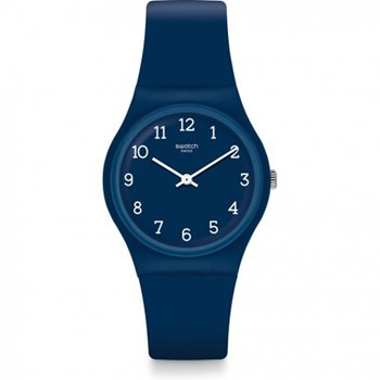 WATCH GN252 SWATCH