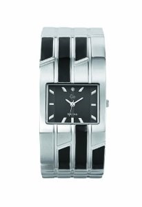 RELOJ GO (GIRL ONLY) 399 Go Girl Only