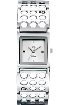 MONTRE GO (FILLE UNIQUEMENT) 399 Go Girl Only