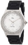 RELOJ GO (GIRL ONLY) CON CIRCONITAS 399 Go Girl Only