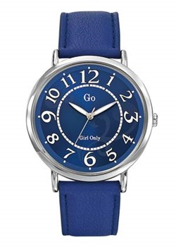 Reloj Go Girl only Azul  698276