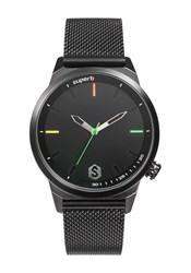 Reloj Goa Spirit All Black Simply Superb PD1B2VD1