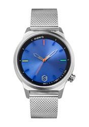 Reloj Goa Spirit Steel Sea Superb PD1S3NJ1