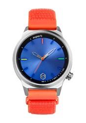 Reloj Goa Spirit Steel Sea Vel Superb PD1B3NJ4