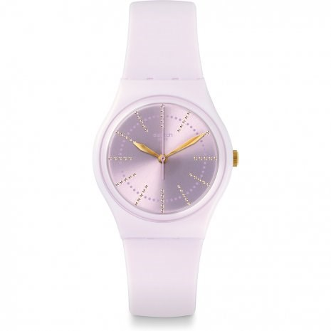 Reloj gp148 swatch