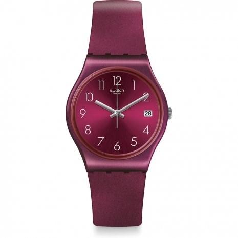 Reloj gp402 swatch gr405