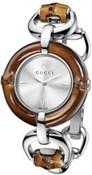 Reloj Gucci  Bamboo YA132403
