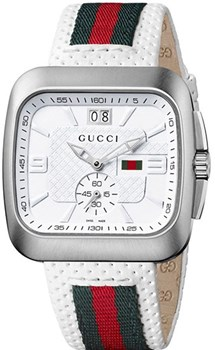 WATCH GUCCI COUPE YA131303