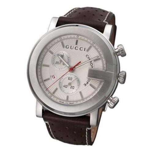 Reloj gucci hombre barato