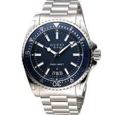 dd51ace1761 Comprar Joyas y Relojes Baratos