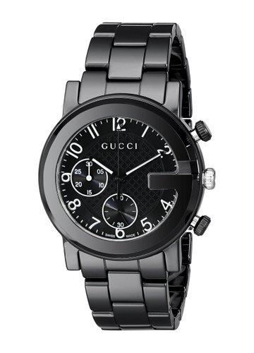 543fe239a Reloj Gucci Falso Comprar
