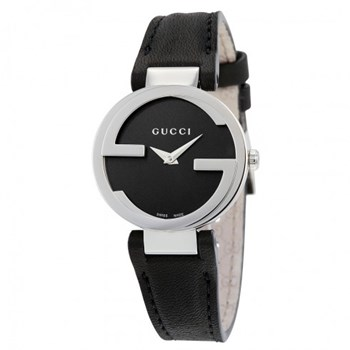 MONTRE GUCCI INTERLOCKING YA133501