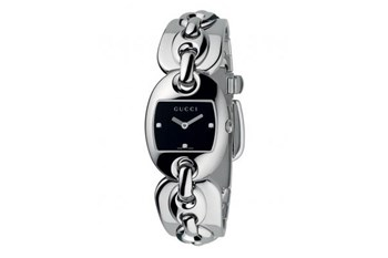 WATCH GUCCI MARINA CHAIN YA121503
