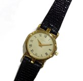 WATCH GUCCI LADY 23450