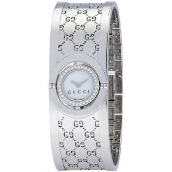 TWIRL YA112511 GUCCI WATCH