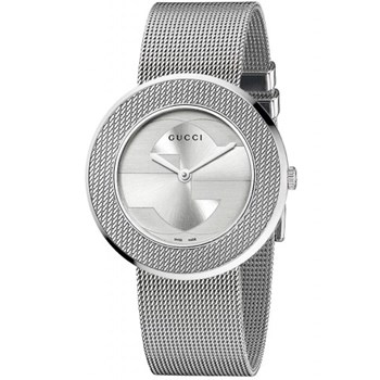 WATCH GUCCI U-PLAY YA129407