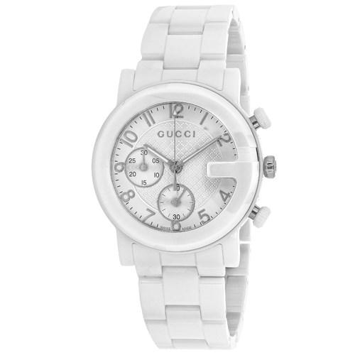 cd4b5c619 Reloj gucci - precio en tiendas de 380€ a 8500€ - LaTOP.es
